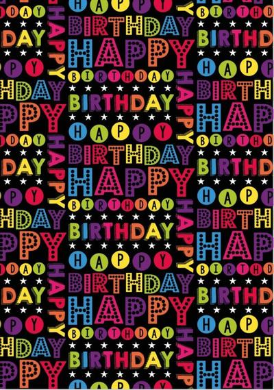 birthday-male-wrap-pattern-repeat-text-gareth-williams