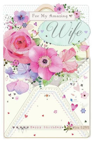 envelope-floral