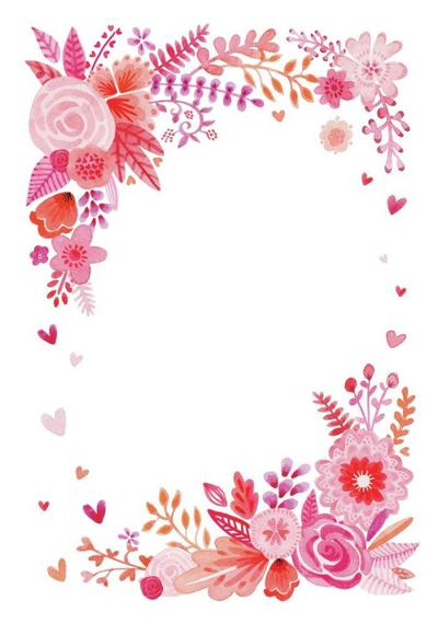 sellers-valentines-design-small-changes