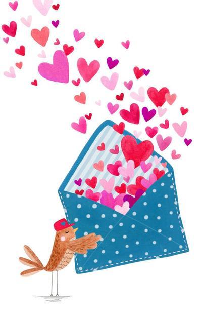 valentines-loveletter-final-art
