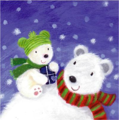 polar-bears-card-spec-piece-jpg