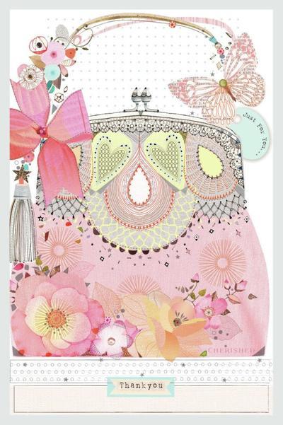 handbag-purse