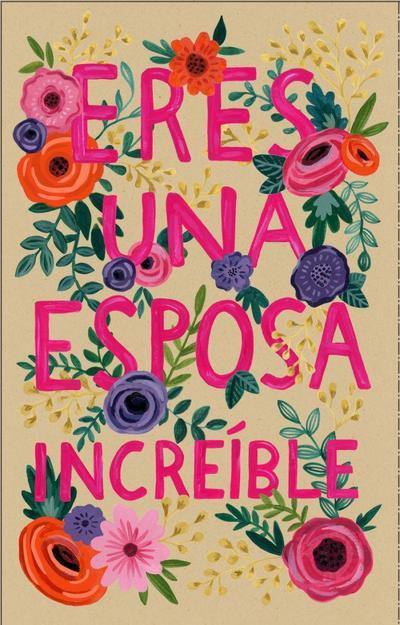 la-rosa-artwork