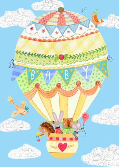 balloon-critters-final