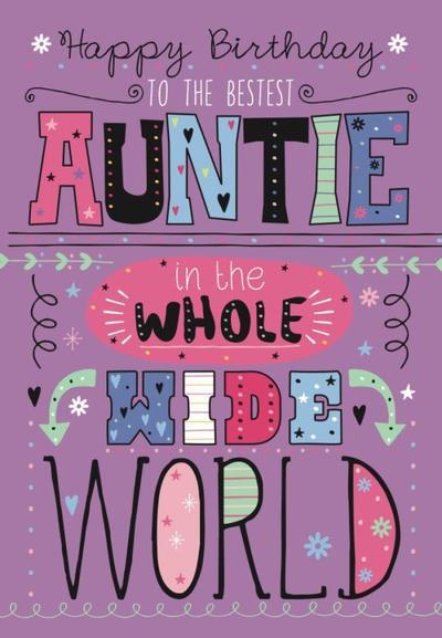 simon-abbott-auntie-card