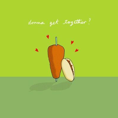 kebab-valentine-humour-card