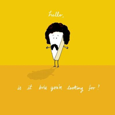 brie-humour-card
