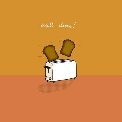 well-done-toaster-humour-card