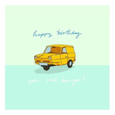 happy-birthday-car-humour-card