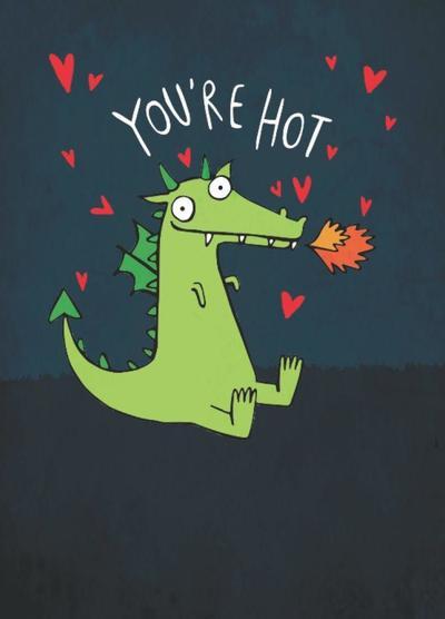 dragon-valentines-love-katie-abey
