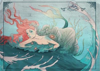 mermaid-jpg-10