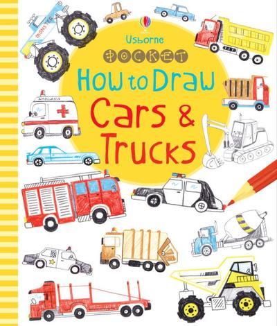cover-trucks-cars-fireman-pencil-doodle