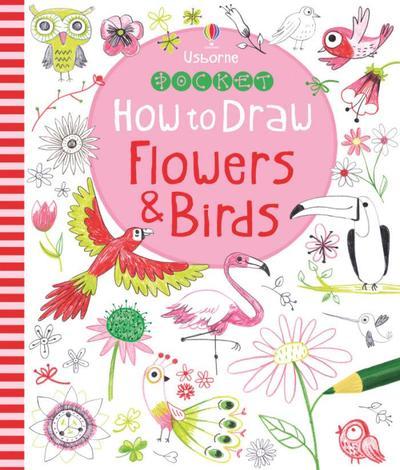 cover-birds-flowers-pencil-doodle