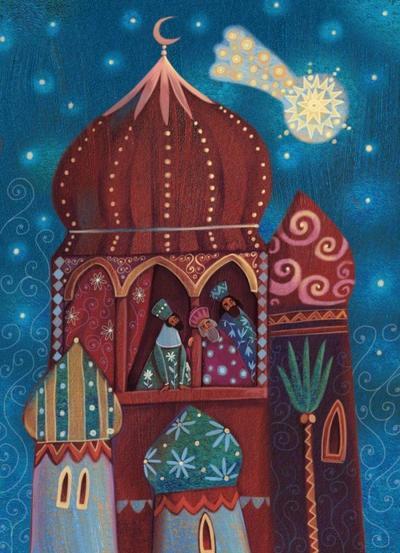 three-3-kings-bethlehem-religious-star-christmas-alida-massari