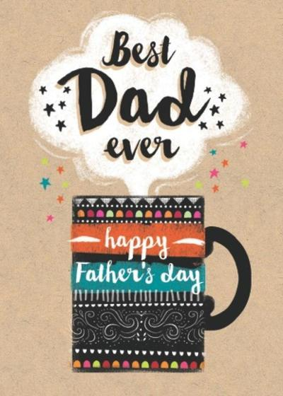 jenny-mug-dad-father