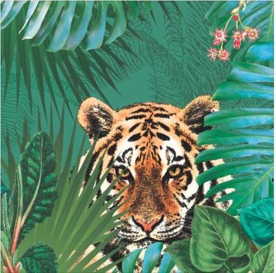 tiger-15