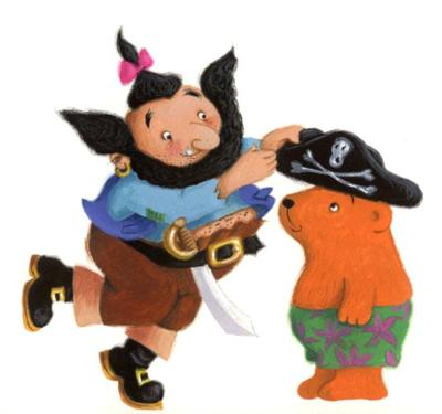 book-corke-pirate-and-bear