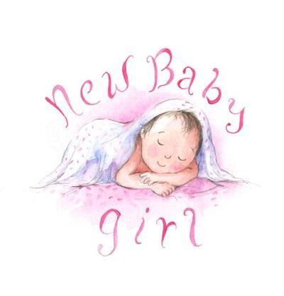 corke-baby-girl-card-jpg