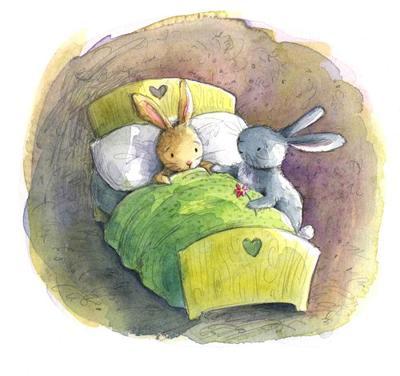 estelle-corke-get-well-bunnies