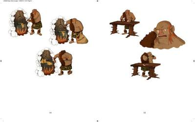 the-hungry-ogre-6-jpg