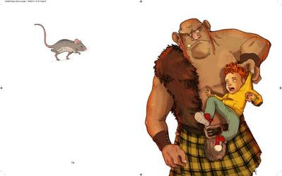 the-hungry-ogre-7-jpg