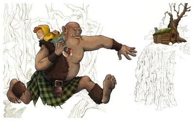 the-hungry-ogre-4-jpg