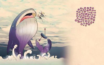 medusa-4-jpg