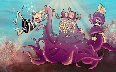 medusa-2-jpg