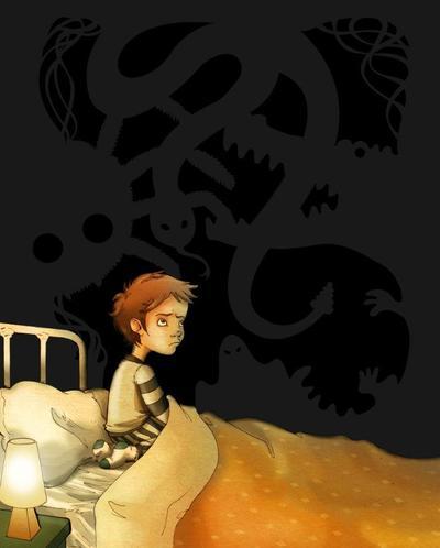 alone-in-the-dark-cover-jpg