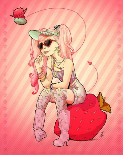 strawberry-spring-jpg