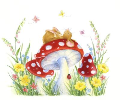 la-toadstool-mouse-jpg