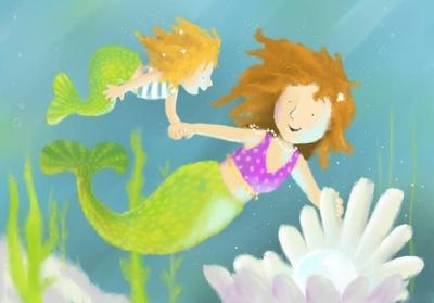 mermaid-jpeg