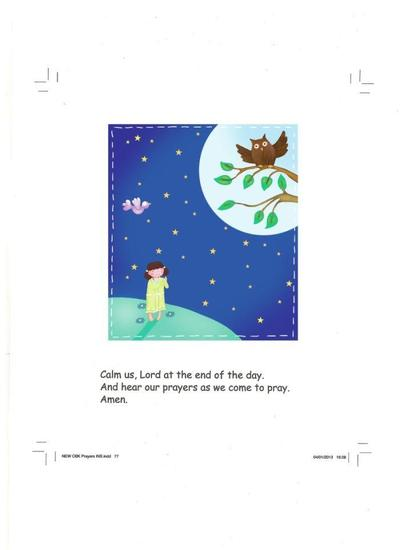prayer-book-art-p77-psd