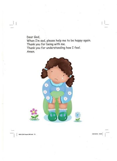prayer-book-art-p73-psd