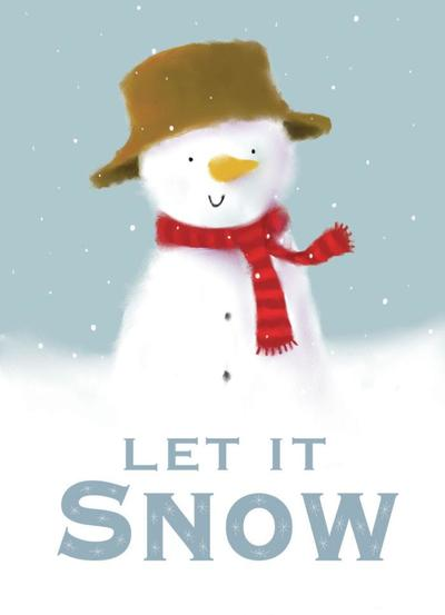 ck-let-it-snow-snowman-jpg