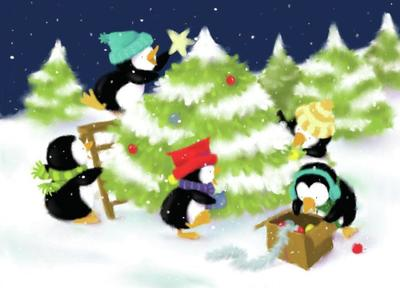 ck-penguins-dressing-tree-jpg