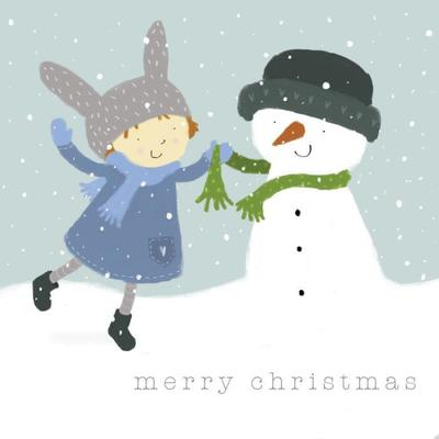 ck-girl-and-snowman-jpg