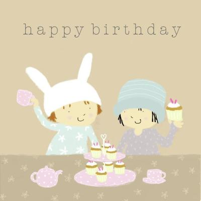 ck-bunny-girl-tea-party-jpg