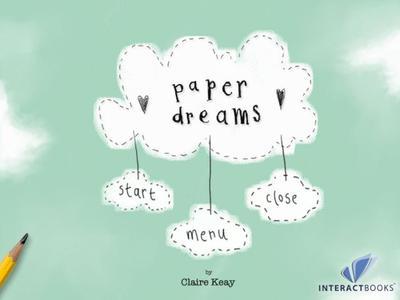paper-dreams-b-jpg