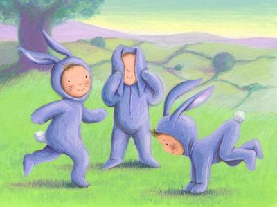 march-baby-in-rabbit-suits-jpg