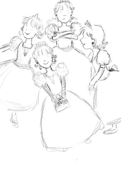 princess-roughs-jpg