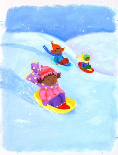 snowy4-jpg