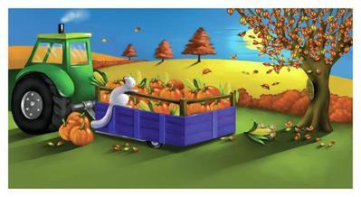 bk-34186-squirrel-loves-autumn-sp3-jpg