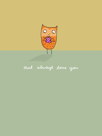 owl-humour-card-love-valentines-andy-rowland