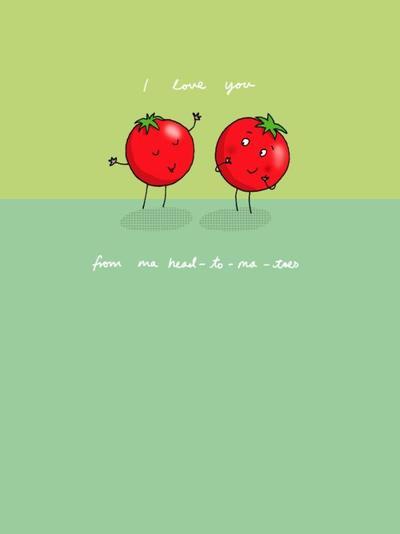 tomatoe-love-valentines-anniversary-andy-rowland