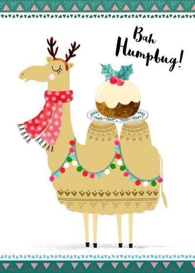 christmas-camel-1