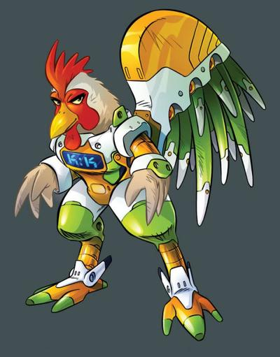 robot-rooster-2