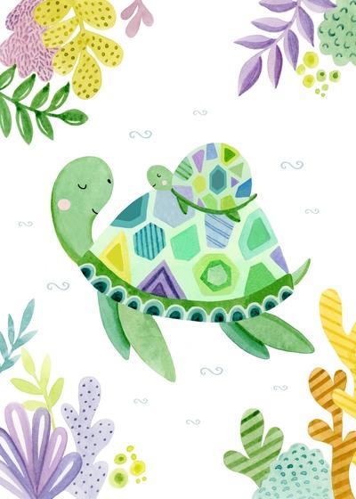 baby-turtle-artwork-1-jpg