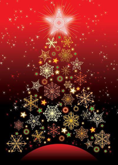ld1109-christmas-greeting-gold-snowflake-tree-iii-jpg