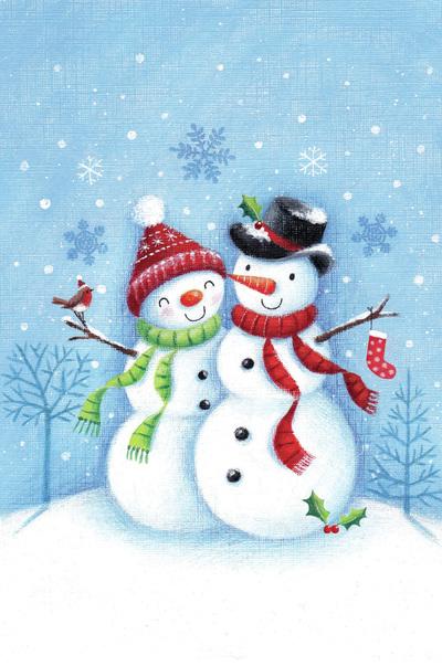 to-both-2-snowmen-full-out-jpg